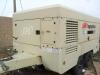 Model 825CFM Ingersoll Compressor