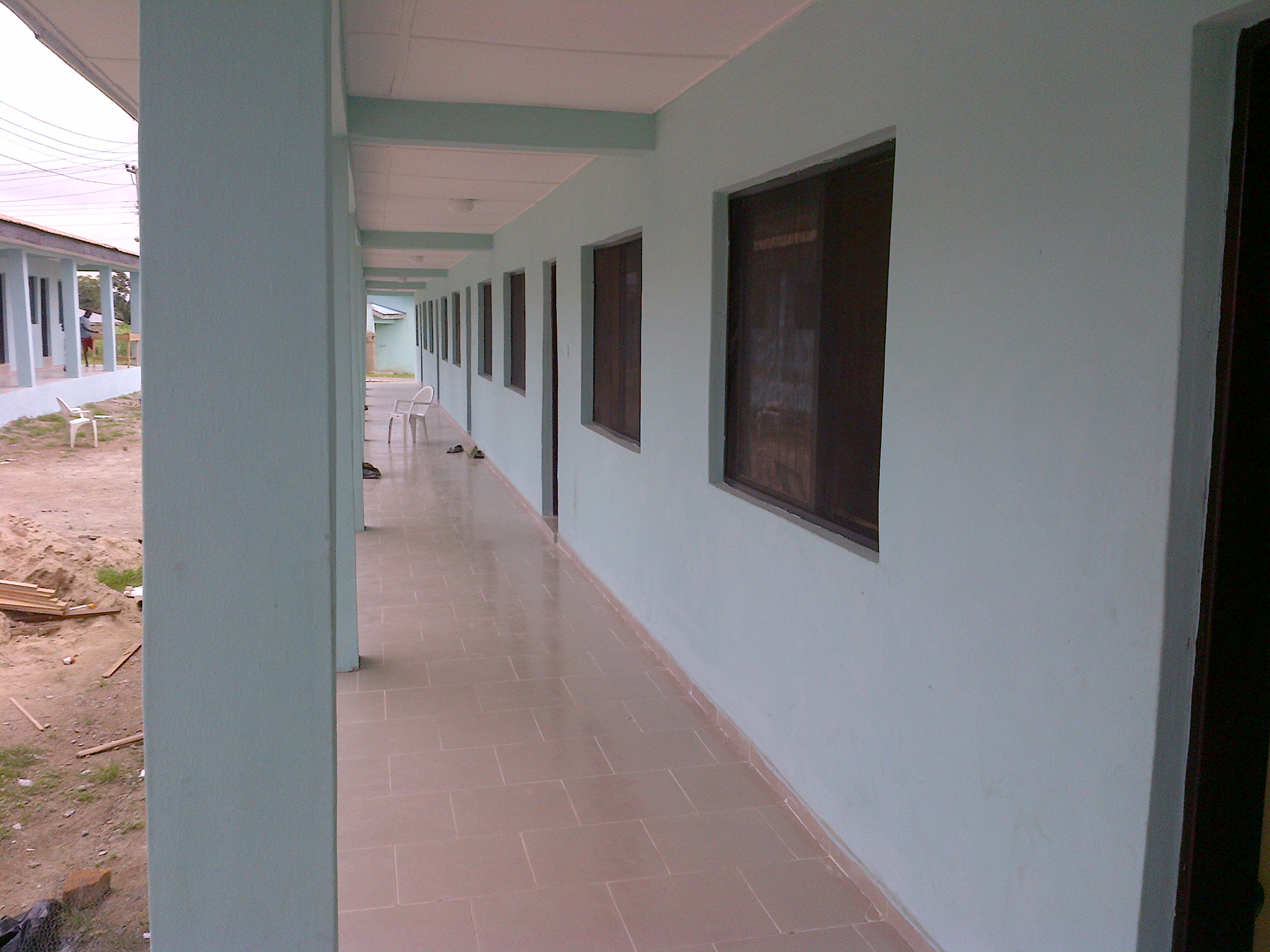 IMG-20120912-00066